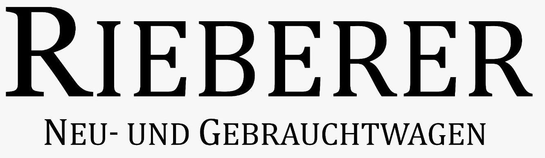 Rieberer Neu- und Gebrauchtwagen Handels GMBH in Ötztal Bahnhof
